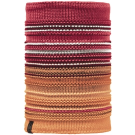 Buff KNITTED & POLAR NECKWARMER BUFF® NE Rosa