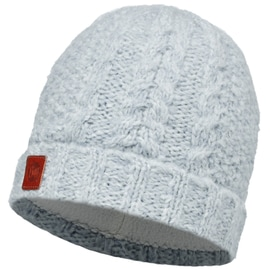 KNITTED & POLAR HAT BUFF® AMBY