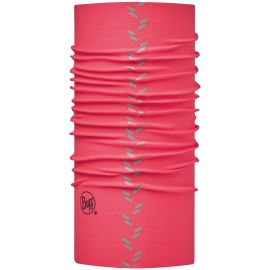 Buff REFLECTIVE BUFF® R-SOLID PINK FLUO Pink