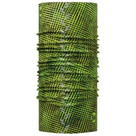 Buff REFLECTIVE BUFF® R-XYSTER MULTI Lime