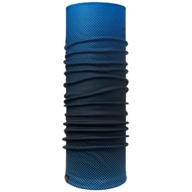 Buff WINDPROOF BUFF® NEW GRADIENT ROYAL Blau