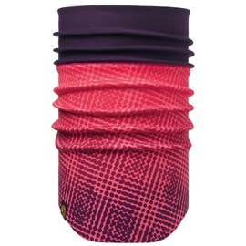 Buff WINDPROOF NECKWARMER BUFF® XTREME P Pink