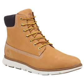 Timberland Killington 6 In Boot Hellbraun