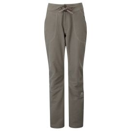 Mountain Equipment Viper Pant Wmns Dunkelbraun