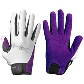 Harbinger HumaniX CrossFit Glove women´s Weiß