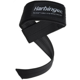 Harbinger Big Grip Neutral