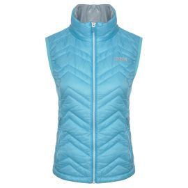 Colmar Ladies Vest Levity Hellblau
