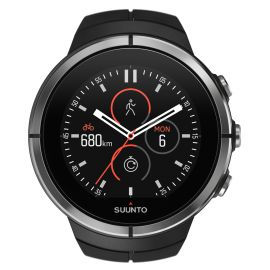 Suunto Spartan Ultra Black Neutral