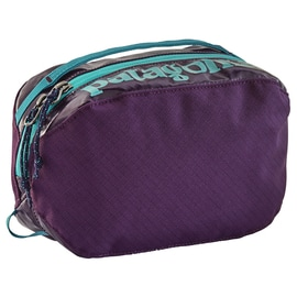 Patagonia Black Hole Cube Small Violett