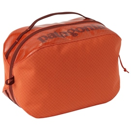 Patagonia Black Hole Cube Medium Orange