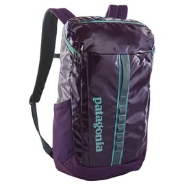 Patagonia Black Hole Pack 25 Violett