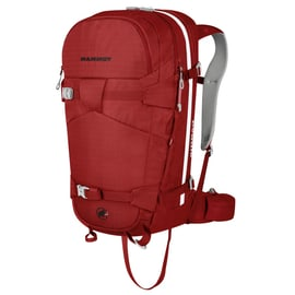 Mammut Ride 30 Removable Airbag 3.0 Rot