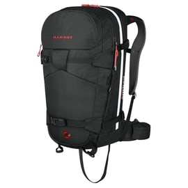 Mammut Ride 30 Removable Airbag 3.0 Schwarz