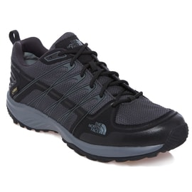 The North Face M Litewave Explore GTX Schwarz