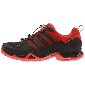 adidas Terrex Swift R GTX Orange