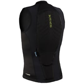 Body Glove BG Lite Pro Youth Schwarz