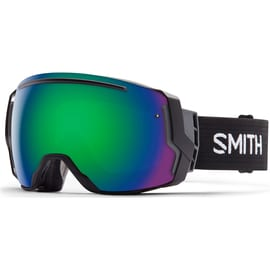 Smith I/O 7 Schwarz