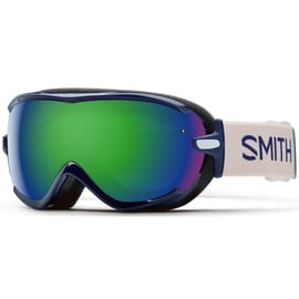 Smith Virtue SPH Bunt