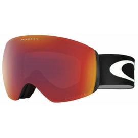Oakley Flight Deck XM Prizm Schwarz