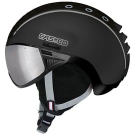 SP-2 Snowball Visor