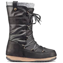 Moon Boot Moon Boot WE Monaco Mix Schwarz