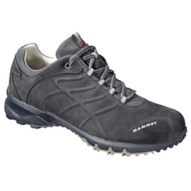 Mammut Tatlow LTH Men Anthrazit
