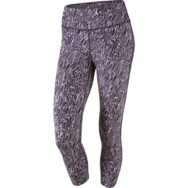 Nike Power Epic Tight Pflaume