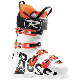 Rossignol Hero World Cup SI 130 Weiß