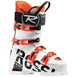 Rossignol Hero World Cup SI 110 Medium Weiß