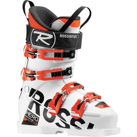 Rossignol Hero World Cup SI 110 SC Weiß