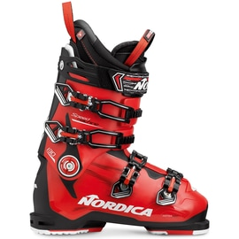 Nordica Speedmachine 130 Rot