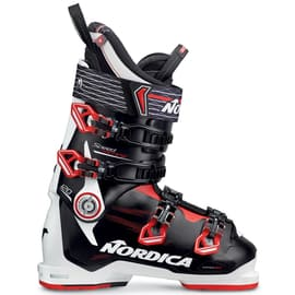 Nordica Speedmachine 120 Schwarz