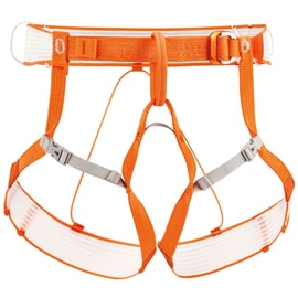 Petzl Altitude Neutral