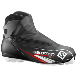 Salomon Escape 6X Pilot Grau