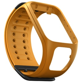 TomTom Armband Cardio Runner 2 Orange