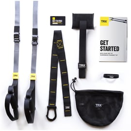 TRX TRX Fit Suspension Trainer Home Neutral