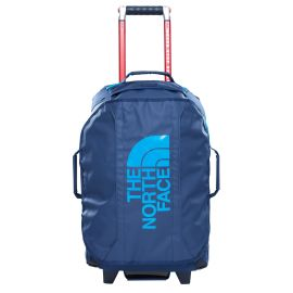 """The North Face Rolling Thunder 22"""" Dunkelblau"""
