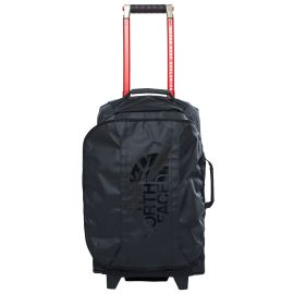 """The North Face Rolling Thunder 22"""" Schwarz"""
