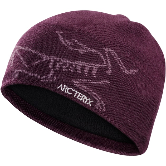 Bird Head Toque Uni