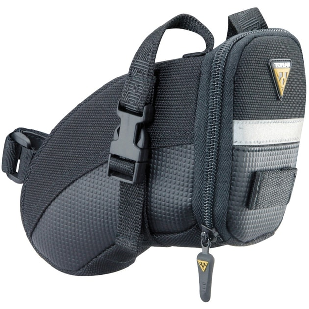 Strap Aero Wedge Pack Small