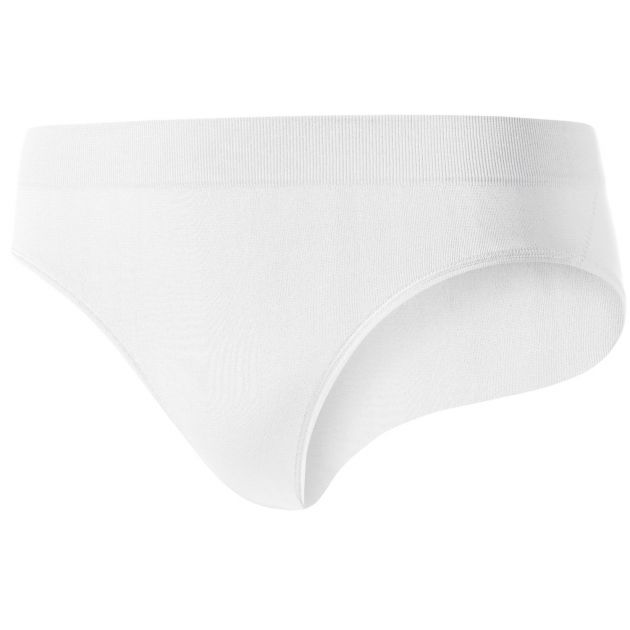 EVOLUTION LIGHT Briefs W
