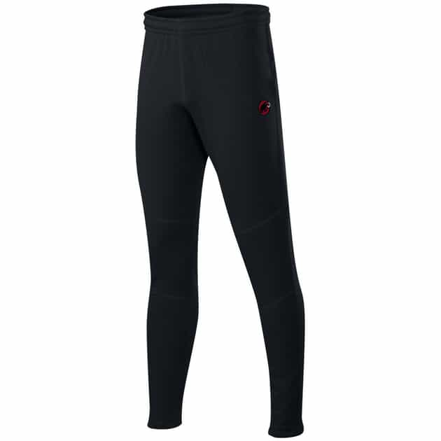 Denali Tights Men