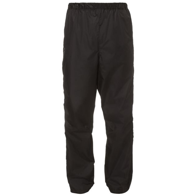 Me Fluid Full-Zip Pants II