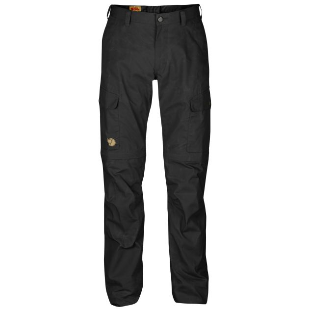 Ruaha zip-off Trousers