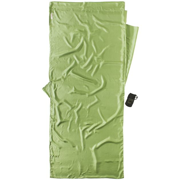 Travelsheets Insect Shield Sei