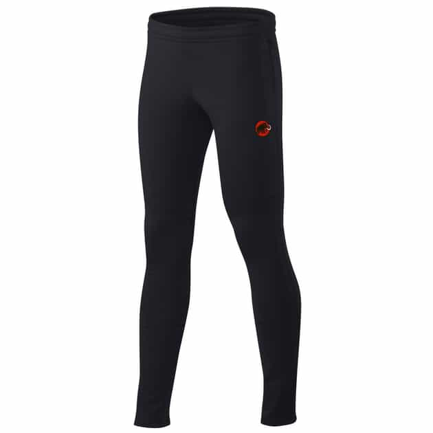 Denali Pants Women