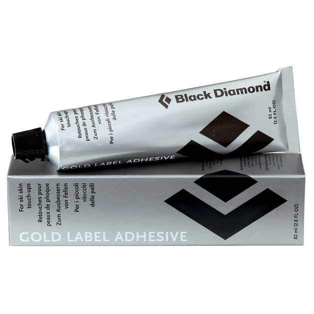 Gold Label Glue