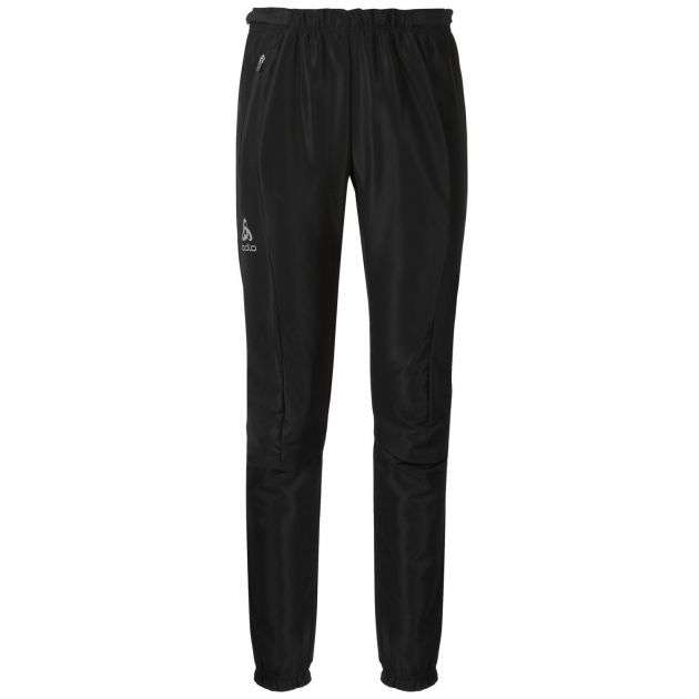 ENERGY Pants short length