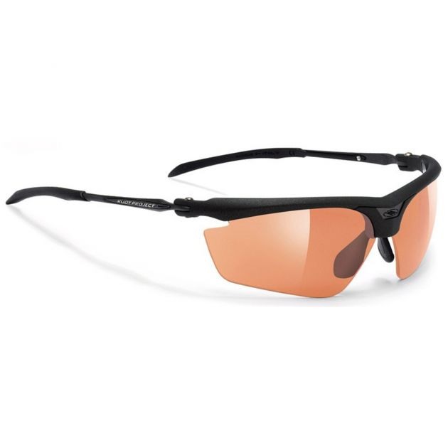 Rudy Project Magster/ Impact X Photochromic bei Sport Schuster München