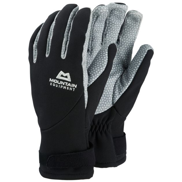 Super Alpine Glove Men